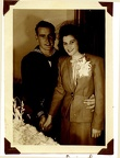Donna Payne and Edward HaydenSr. Wedding Day.jpg